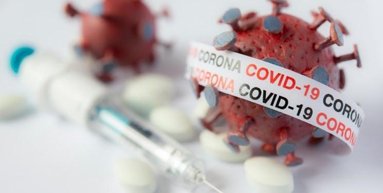 قیمت واکسن کرونای آکسفورد تعیین شد