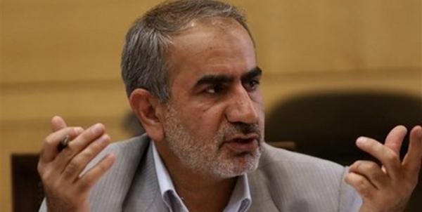 قادری: دولت 50 هزار میلیارد تومان به نیروگاه داران بدهکار است، باید در کشور ظرفیت نو فراوری برق ایجاد گردد