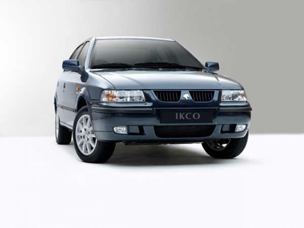 مقرون به صرفه ترین محصول ایران خودرو از پژو پارس LX سبقت گرفت